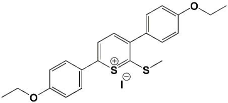 Artikel ST05197, CAS