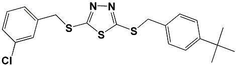 Artikel ST05288, CAS 353254-78-1