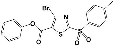 Artikel ST05352, CAS 1000573-95-4