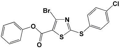 Artikel ST05353, CAS 1000574-07-1